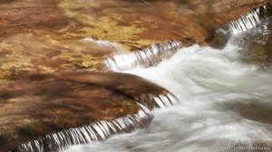La Verkin Creek 2
