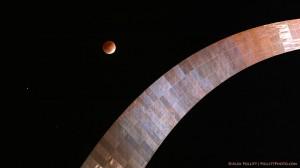 Eclipse, 02/20/2008